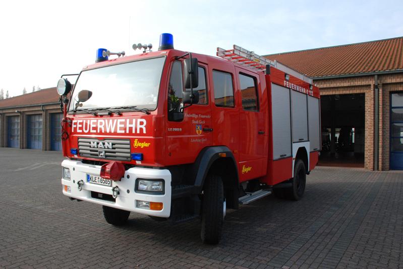 LF 24 Goch