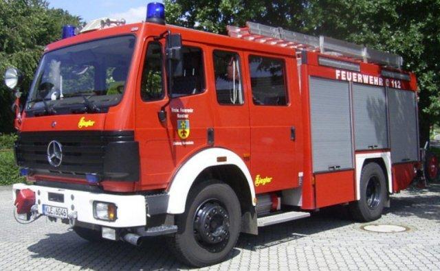 LF 24 Kervenheim